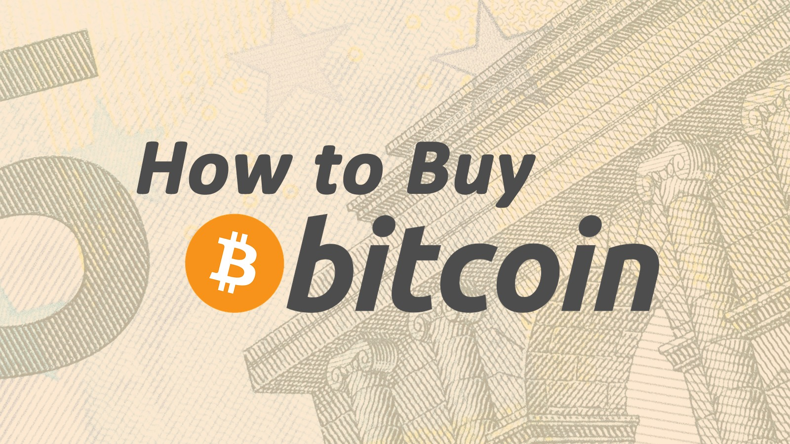 How to buy bitcoins in us betting odds american idol