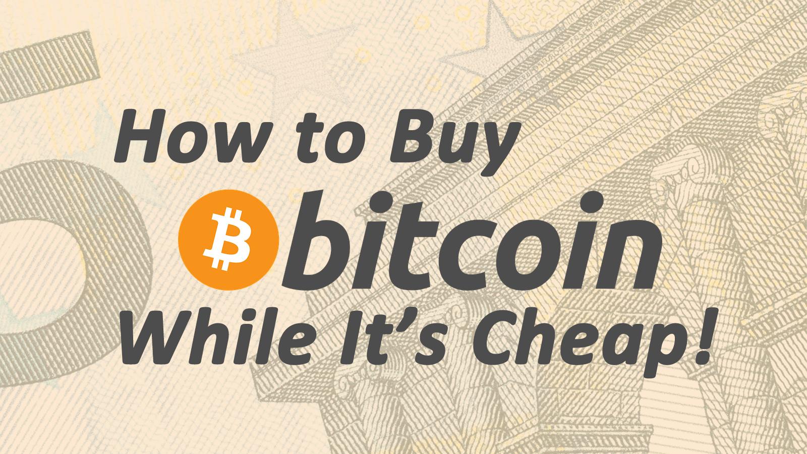 Aceitamos bitcoins buy bencic vs wozniacki betting expert basketball