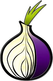 Tor Web Browser Onion