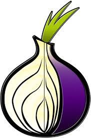 Tor Web Browser Onion