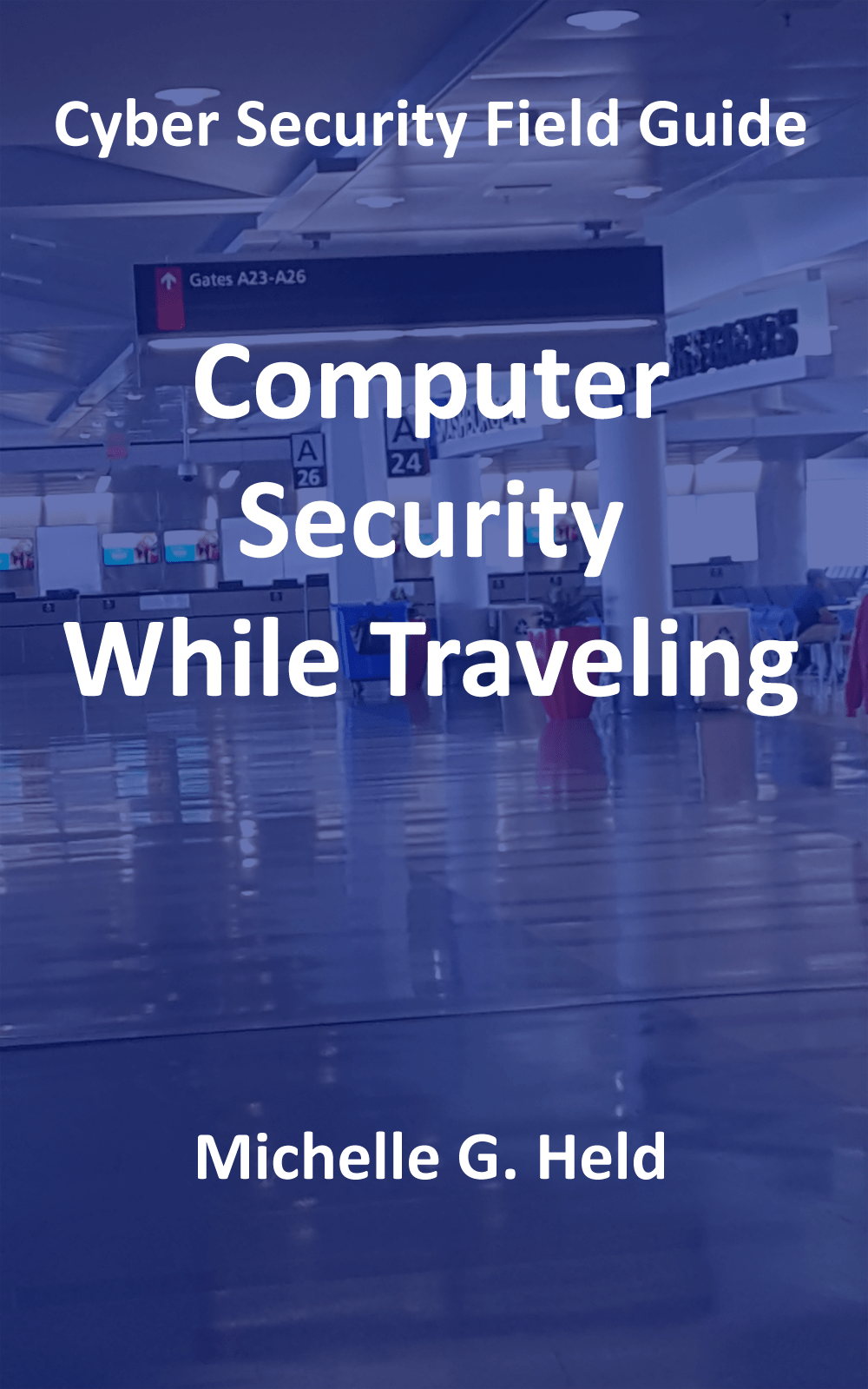 Computer Security for Travelers