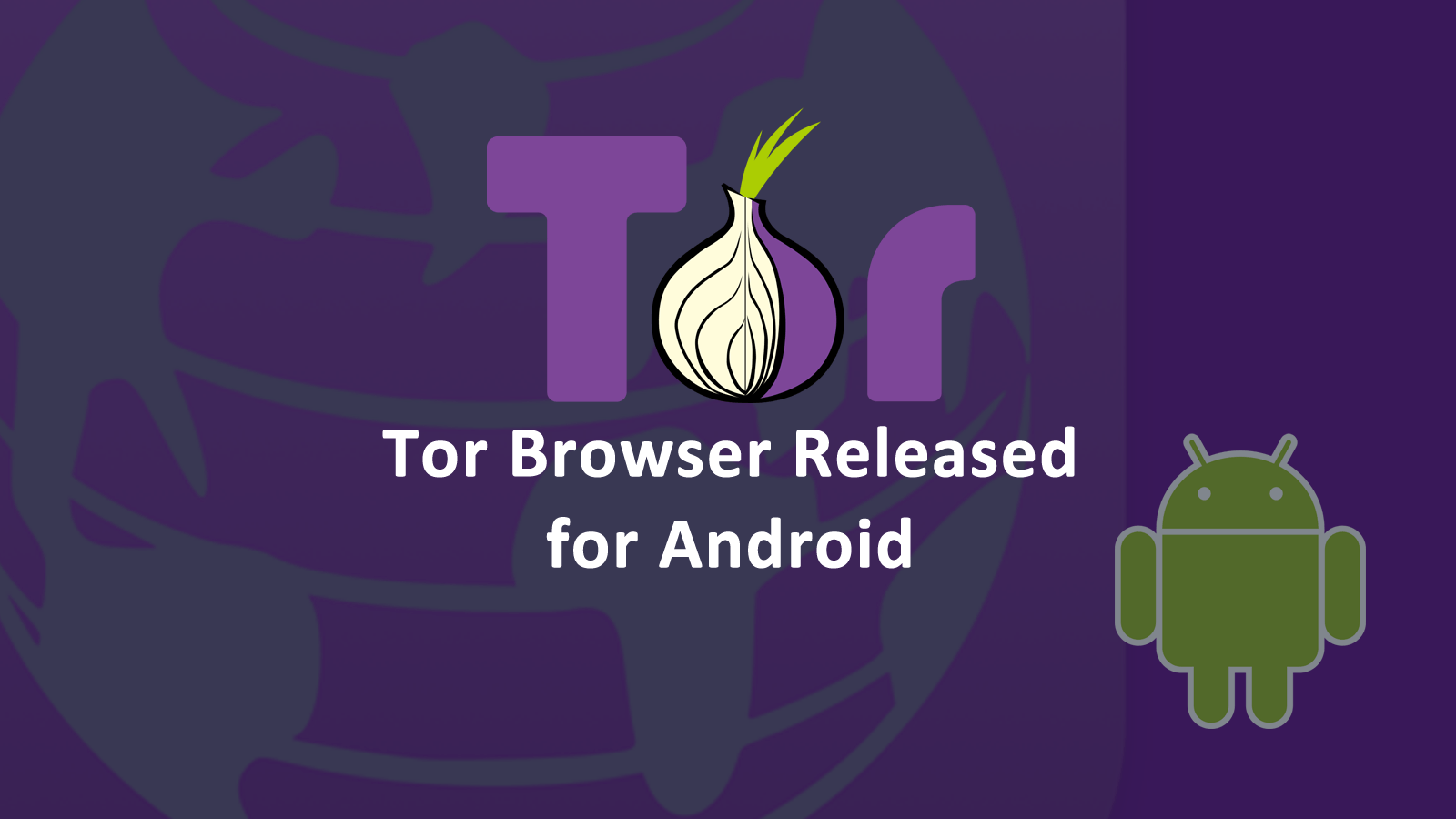 Tor browser android bundle гидра detect tor browser