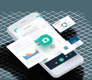 CamScanner mobile