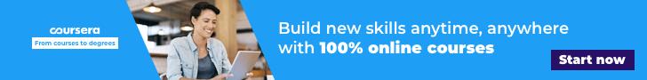 Coursera-New-Skills