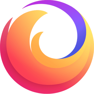 Firefox Tutorials