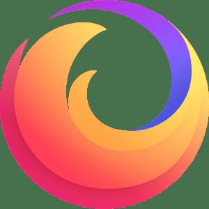 Firefox Tutorials