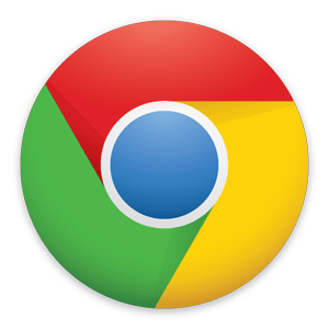 Chrome Tutorials
