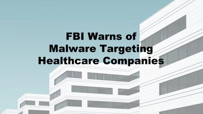 Kwampirs Malware