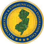 New Jersey Cybersecurity & Communications Integration Cell