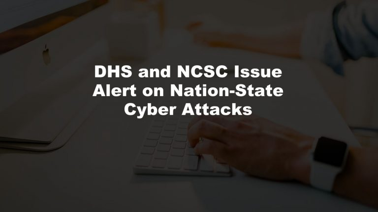 Cyber Attacks Cornonavirus