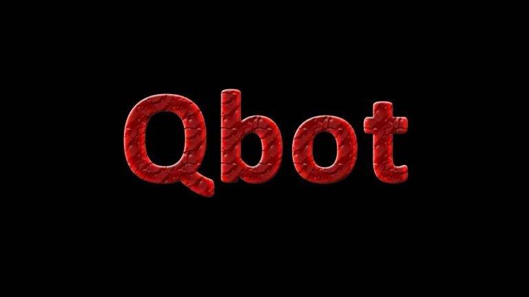 Qbot Malware