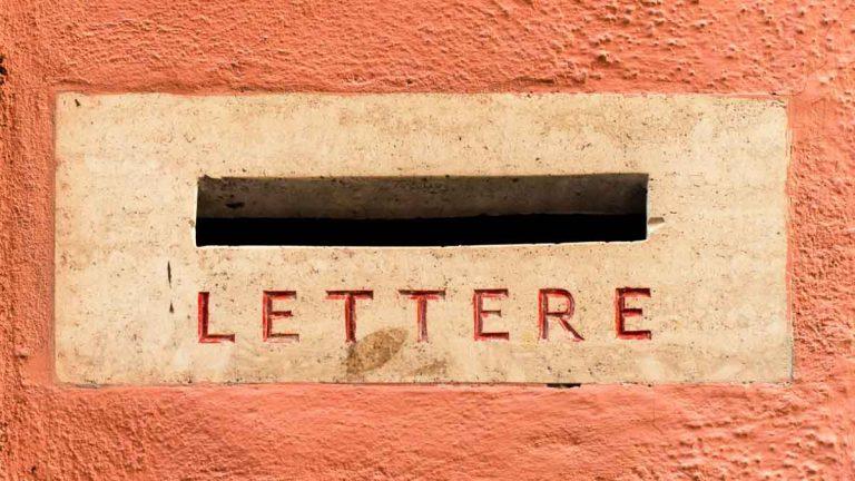 FakeSpy Malware Postal-Smishing