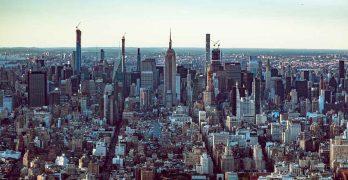 NYC Career