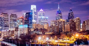 Cyber Security Job Philadelphia