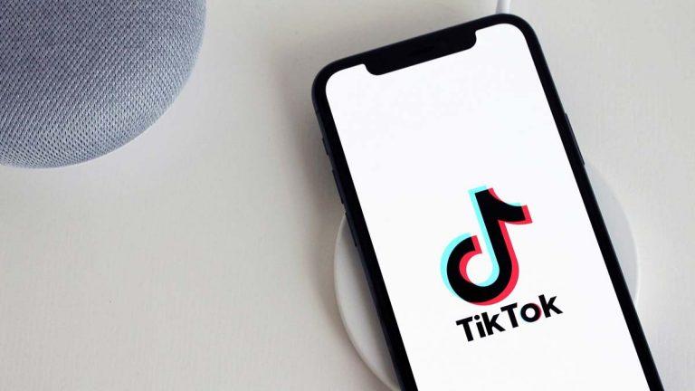 TikTok Ban Halted