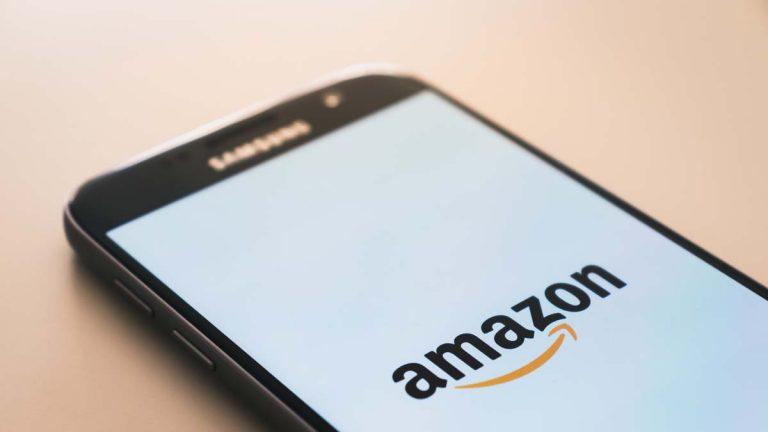 Amazon Prime Day Scams