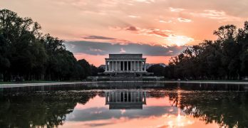 Washington DC Jobs