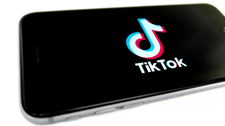 Ban TikTok Injunction