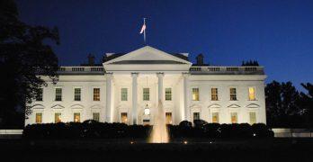 CISA Krebs Fired Trump