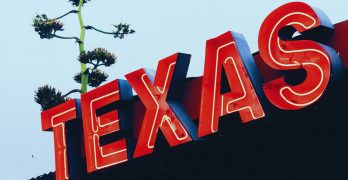 Texas Drivers License Data Breach