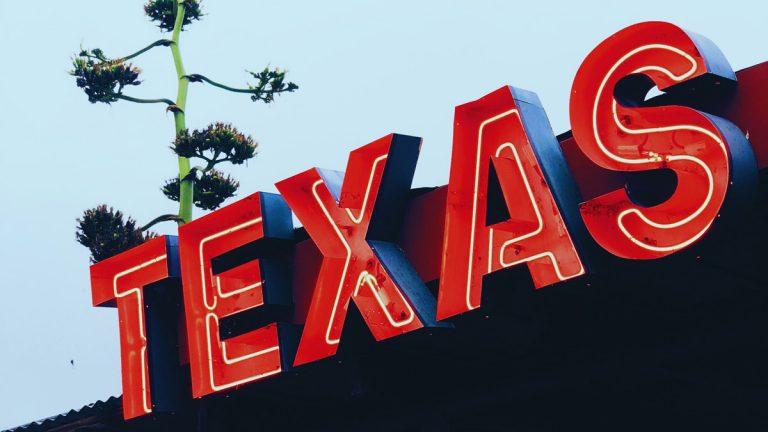 Texas Drivers License Data Breach