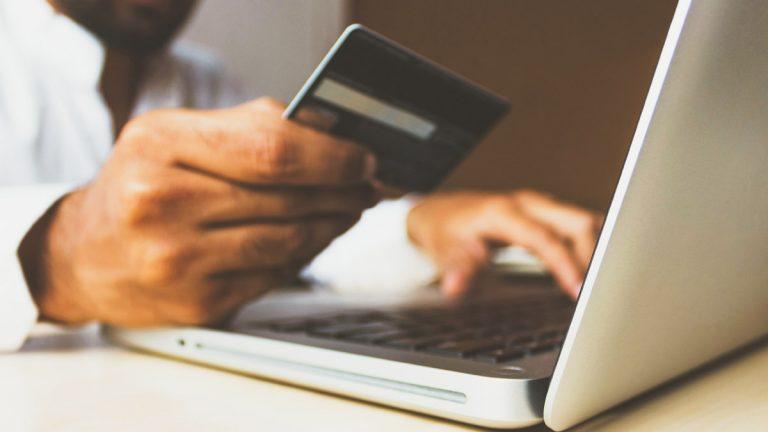 safest way purchase online