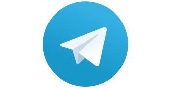 Cassicam Telegram Scam