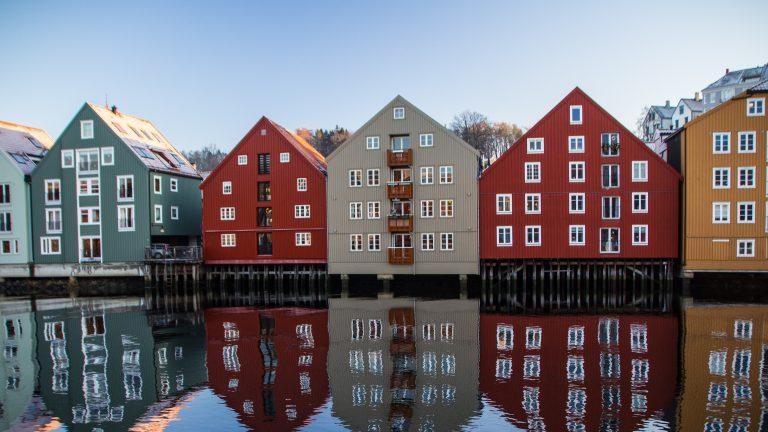 Norway Grindr GDPR