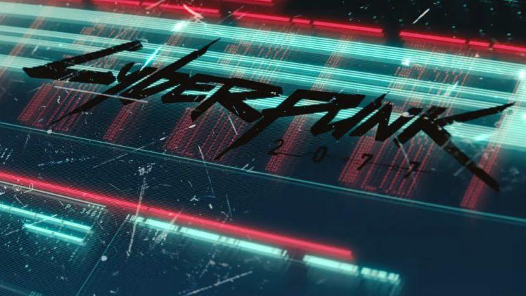 CDProjekt RED Cyberattack