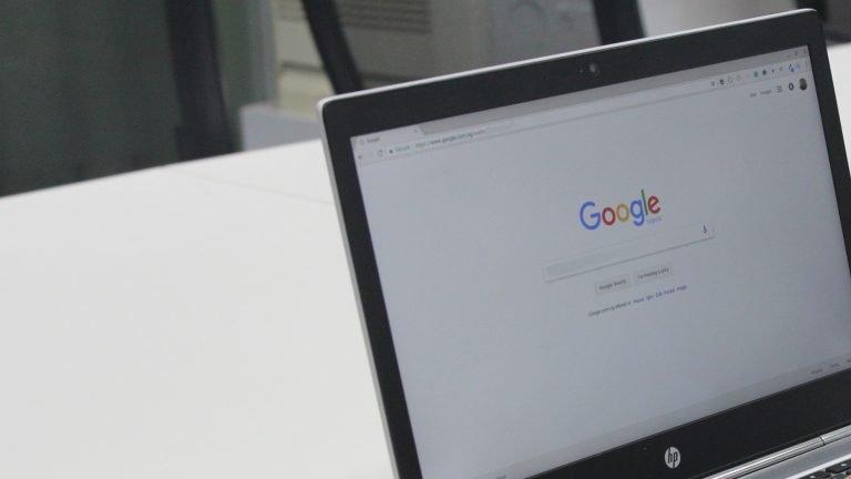 Google Career Certificate Courses