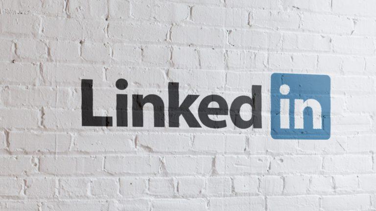 LinkedIn Impersonation Scam