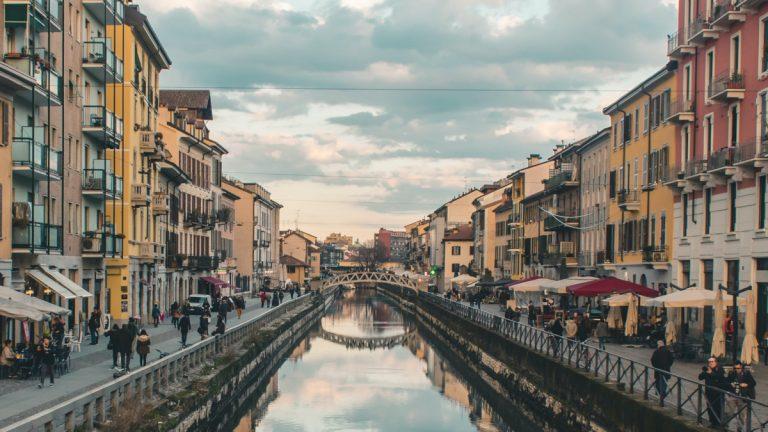 Boggi Milano Ransomware Attack
