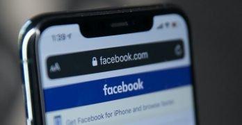 Facebook Breach Security Bug Stolen User Data