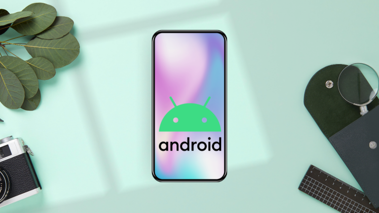 Android Private User Info Exposed