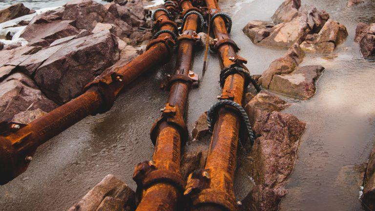 FBI DarkSide Colonial Pipeline