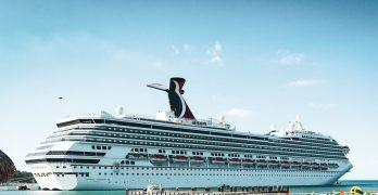 Carnival Cruise Data Breach
