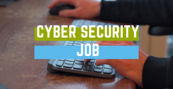 Cyber Security Job AskCyberSecurity