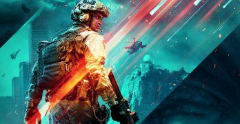 Electronic Arts Data Breach