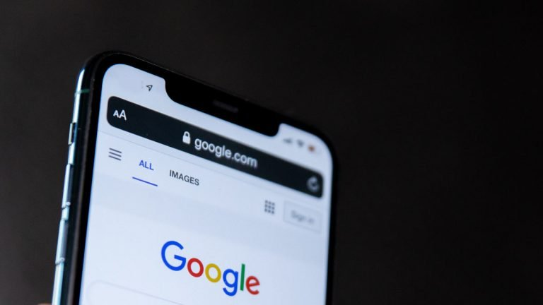 Google Research Grants