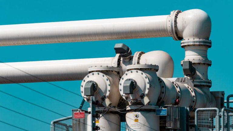 Colonial Pipeline Data Breach