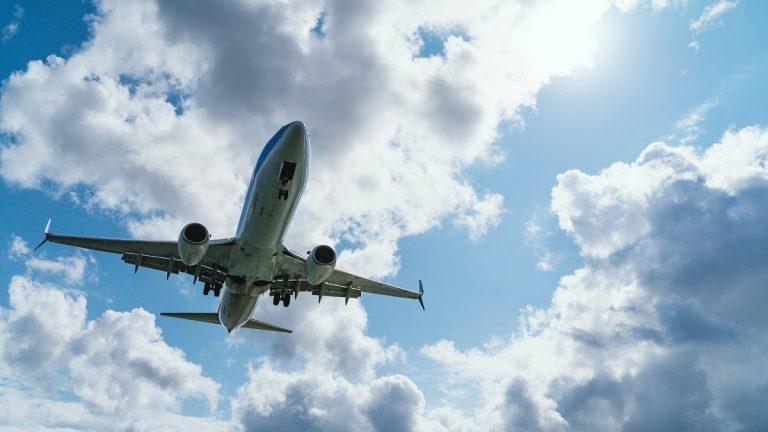 Aviation Industry Malware Attacks