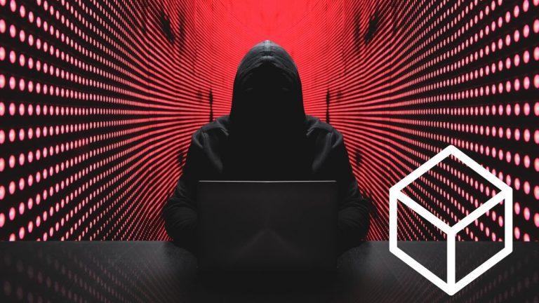 EU GSS Conti Ransomware