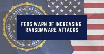 FEDS Conti Ransomware