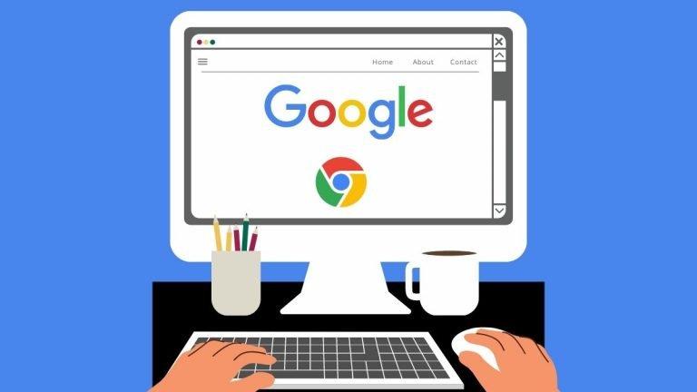 Google Chrome Security Flaw