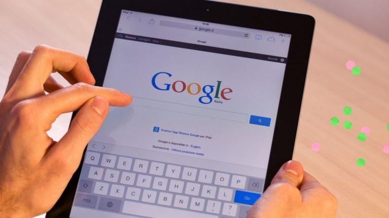 Google 2FA Auto Enroll