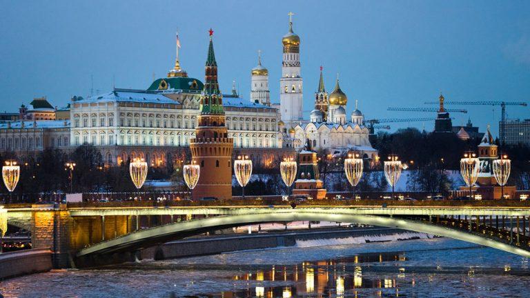 Moscow Motorist Data Breach