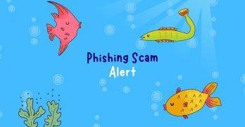 Verizon Phishing Scam